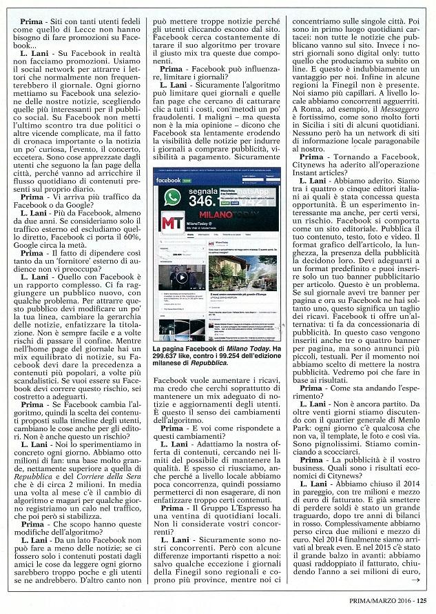 pagina_2_rassegna-2