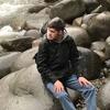 /~shared/avatars/10046797442682/avatar_1.img