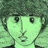 /~shared/avatars/10370593767516/avatar_1.img