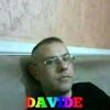 /~shared/avatars/10387635298396/avatar_1.img