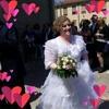 /~shared/avatars/1040497986855/avatar_1.img