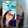 /~shared/avatars/10692827819302/avatar_1.img