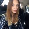 /~shared/avatars/11287361401799/avatar_1.img