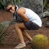 /~shared/avatars/11326344164362/avatar_1.img