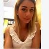 /~shared/avatars/11460812175317/avatar_1.img