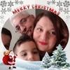 /~shared/avatars/11577460498856/avatar_1.img