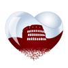 /~shared/avatars/11833037133453/avatar_1.img
