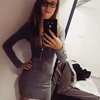 /~shared/avatars/12198215341506/avatar_1.img