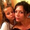 /~shared/avatars/12598624106001/avatar_1.img