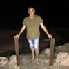 /~shared/avatars/12957577037812/avatar_1.img