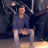/~shared/avatars/13004019055279/avatar_1.img