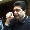 /~shared/avatars/1302463354222/avatar_1.img