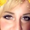 /~shared/avatars/13086162255990/avatar_1.img