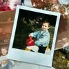/~shared/avatars/13087703826319/avatar_1.img