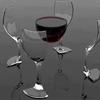 /~shared/avatars/13161595938259/avatar_1.img