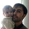 /~shared/avatars/13511104973627/avatar_1.img