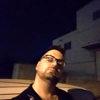 /~shared/avatars/13617687745649/avatar_1.img