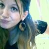 /~shared/avatars/14557314327579/avatar_1.img