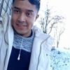 /~shared/avatars/14591589294376/avatar_1.img
