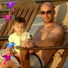 /~shared/avatars/14855144060271/avatar_1.img