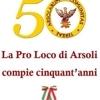 Avatar di Pro Loco Di Arsoli