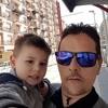/~shared/avatars/15420084730470/avatar_1.img