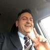 /~shared/avatars/15431419406845/avatar_1.img