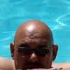 /~shared/avatars/16719539555341/avatar_1.img