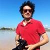 /~shared/avatars/16792912070212/avatar_1.img