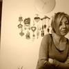 Avatar di Cristina Marazzato