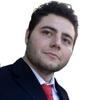 /~shared/avatars/17379832505474/avatar_1.img