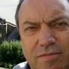 /~shared/avatars/17570949664160/avatar_1.img