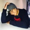 /~shared/avatars/17574798820300/avatar_1.img