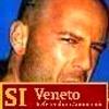 /~shared/avatars/17605997253537/avatar_1.img