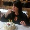 /~shared/avatars/17642304202421/avatar_1.img