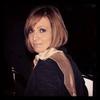/~shared/avatars/17793900940941/avatar_1.img