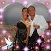 /~shared/avatars/18168077459289/avatar_1.img