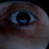 /~shared/avatars/18816681034781/avatar_1.img