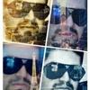 /~shared/avatars/18856400938092/avatar_1.img