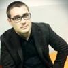 /~shared/avatars/18963253108134/avatar_1.img
