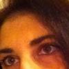 /~shared/avatars/19265777459006/avatar_1.img