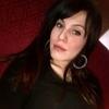 /~shared/avatars/19468977355032/avatar_1.img