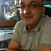 /~shared/avatars/19527581725055/avatar_1.img