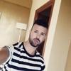 /~shared/avatars/19616597433775/avatar_1.img