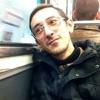 /~shared/avatars/19756705104340/avatar_1.img