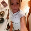 /~shared/avatars/19939171867756/avatar_1.img