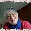 /~shared/avatars/20053784109095/avatar_1.img