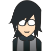 /~shared/avatars/20213054967402/avatar_1.img