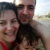 /~shared/avatars/2044224119435/avatar_1.img