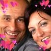/~shared/avatars/20527529365940/avatar_1.img